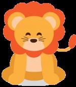 Leeuw Tandarts