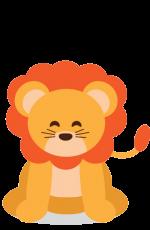Tandarts Leeuw