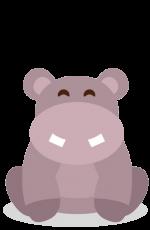 Tandarts - Nijlpaard2
